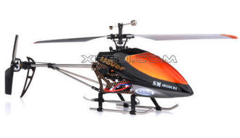 airhawk helicopter with Helicopteros on Quadcopter besides Airhawk M 13 Predator Drone With Hd Wi Fi Streaming Orange in addition Showthread also Jso together with Products.